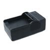 US Plug 100-240V Car Battery Charger EN-...
