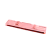 Pure Aluminium PC Memory Heatsink SDR/DDR SDRAM-Rose Gold