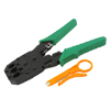 3 In 1 RJ45 RJ11 RJ12 Cat 5 Crimper Network Tool
