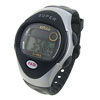 Electronic Water Resistant Sport Watch w/ Light (XJ-663)