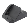 USB Charger Sync Dock Station Cradle for MOTOROLA Q