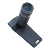 Telephoto Lens Telescope for Mobile Phone Camera Nokia 6230i - bl...