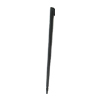Replacement Stylus Pen for HP IPAQ 6500 6515 - Black