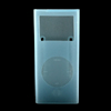 Silicone Skin Case for NEW GENERATION REMASTERED iPod Nano - Sky ...