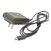 US Plug 85-256VAC Universal Switching Adapter Charger for Nintend...