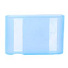 Silicone Skin Case for Second NEW GENERATION iPod 2nd Shuffle - B...