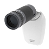 Telephoto Lens Telescope for Mobile Phone Camera Nokia 6600 - Blu...