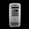 Silicone Skin Case for NOKIA 5300 - Clear
