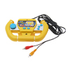 30 in 1 TV Games Infinite Control Station (BBL-839) - Yellow