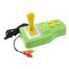 30 in 1 TV Games Infinite Control Station (BBL-839) - Cyan