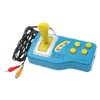 30 in 1 TV Games Infinite Control Station - Blue