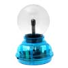 Mini Desktop Party Decoration Fantasia Flash Light Lamp