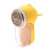 "Lint Fuzz Pill Remover Clothes Fabric Sweater Shaver ""Razortek"" Y..."