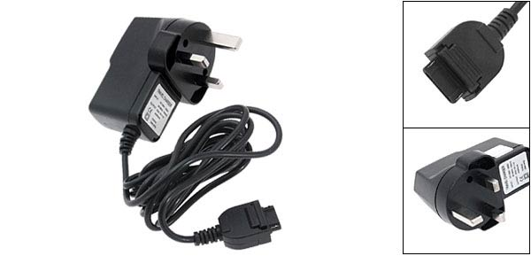 Siemens C35 Rapid Convenient Mobile Phone Charger
