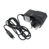 UK Plug 100-250VAC Rapid Travel Mobile Phone Charger for  Motorol...
