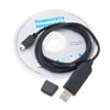 Mobile Phone USB Data Cable for Nokia DKE-2
