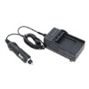 US Plug Digital Camera/Video/Camcorder Aappropriative Battery Cha...