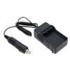 Digital Camera Video Camcorder Battery Charger for Kodak K5000