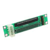 SCSI SCA 80-Pin F to 50-Pin F Internal Adapter NEW