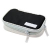 Nylon Deluxe Portable Carrying Case with Belt  for Nintendo NDS L...