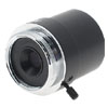 CCTV Camera Lens CS Mount Security 8mm 1/3""