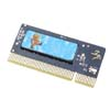 Hard Drive HDD Recovery Interface Card