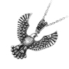 Fashion Jewelry Lanneret Pendant Necklace