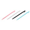4 x Replacement Ball Pen Stylus for Nintendo DS NDS lite***/