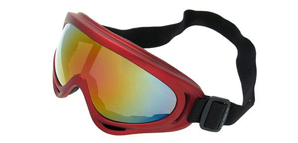 New Ski Snowboard Skate Winter Sports Goggles Glasses