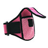 Pink Armband for  iPod MP4 MP3 Player