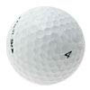 Pro V1-392 White Golf Ball