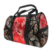 Chinese Phoenix Pattern Shoulder Travel ...