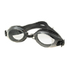 Gala Swimming Goggles Clear Anti Fog Black Frame