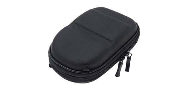 Camera Carrying Case for Canon Model A95 A75 A85 A80