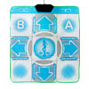 Dancing Advance Amazing & Funny Pad Mat for Wii