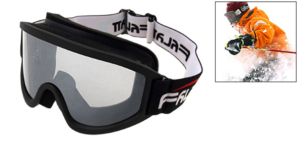 Ski Snowboard Skate Sports Goggles Glasses -NV1312