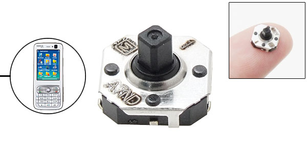 Replacement Navigation Key Joystick  for Nokia N73