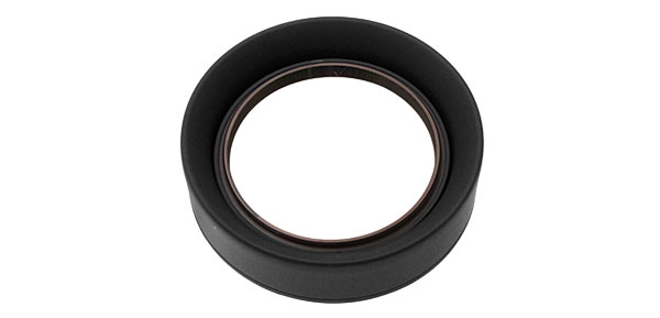 Size 67mm Camera Lens Hood for Canon Nikon