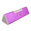 Digital Diamond Shape Stereo Speaker for iPod MP3 MP4 Cell Phone