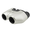 Super Mini Outdoor Aluminum 10x21 Binoculars Telescope