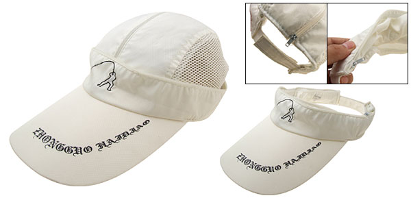 New Vintage Super Fisherman Fishing Mesh Trucker Hat Cap
