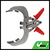 Piston Ring Pliers Install Remover Car Repair Tool (50-100mm)