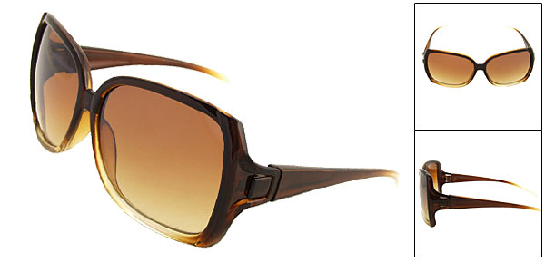 Latest Fashion Amber Eyewear Sunglasses Womens Sun Glasses