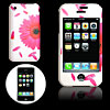 Hard Plastic Protector Case for iPhone 1st Generation non 3G