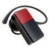 Mini Hook bluetooth Handsfree Headset Earphones Black for Cell Phone