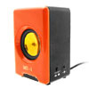 Portable Cell Phone Mini Box Speakers for Nokia N73 6300
