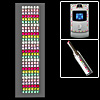 Rhinestone Jewelry Art Sticker for Cell Phone PDA iPod NDS