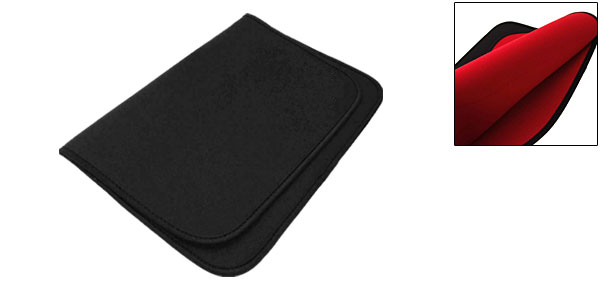 15.4 Computer PC Laptop Notebook Holder Sleeve Carrying Case Bag