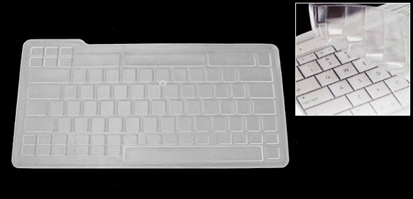 Laptop Keyboard Skin Protector Cover for IBM Thinkpad T30 R40 R50