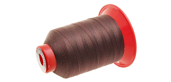 Polyester Denim Sewing Stitching Thread Tailoring Line